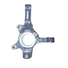 Right Steering Knuckle 3001102-S08